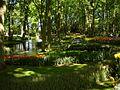 Keukenhof Tulip Gardens 1.JPG
