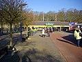 Keukenhof park 2011 - panoramio (17).jpg