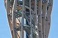 Keutschach Pyramidenkogel Aussichtsturm 23092013 923.jpg