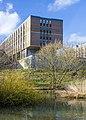 Keynsham Riverside Centre - panoramio (1).jpg