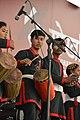 Khadgi Mahotsav 2075 (48156241346).jpg