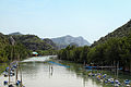 Khao Sam Roi Yot National Park No.4.jpg