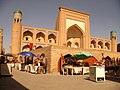 Khiva (3486307342).jpg