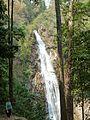 Khunkorn waterfall P1110747.JPG