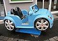 Kiddie ride car.jpg