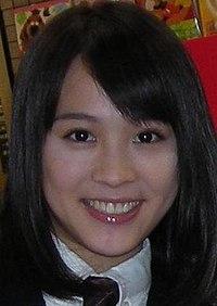 Kie Kitano, 2006 (cropped).jpg