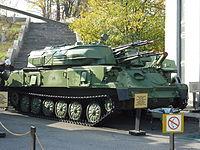 Kiev-MuseumGreatPatrioticWar 05.jpg