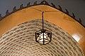 Kiinteistö Oy Eol, Katajanokankatu 6 B. Arkkitehtitoimisto Gesellius, Lindgren, Saarinen - G27343 - hkm.HKMS000005-km0000n364.jpg