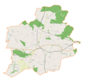 Kije (gmina) location map.png