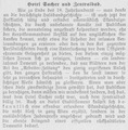 Kikeriki (9. Juni 1904).tif