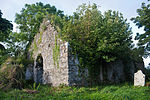 Killybegs St. Catherine's Friary SW 2012 09 16.jpg