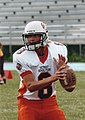Kim Grodus Quarterback of Detroit Demolition.jpg