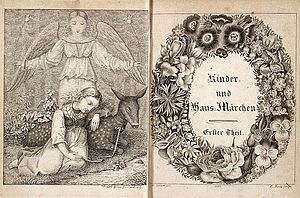 Lore pdf of aunt grimm book maries