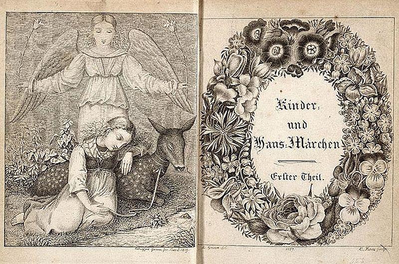 Kinder title page.jpg