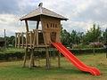 Kinderspeeltoestel 03.JPG