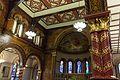 King's College London Chapel (1).jpg