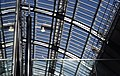 King's Cross railway station MMB 35.jpg