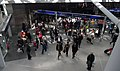 King's Cross railway station MMB 48.jpg