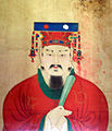 King Kyungsoon of Silla 2.jpg