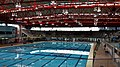 Kings Park Swimming Pool - panoramio.jpg