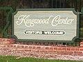Kingwood Center Welcome.jpg