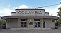 Kino Columbia.jpg