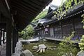 Kinosaki Onsen08s4592.jpg