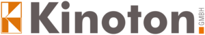 Kinoton - Kinoton-Logo