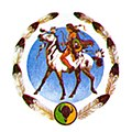 Kiowa Tribe of Oklahoma Seal.jpg