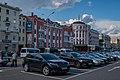 Kirava street (Minsk) p02.jpg