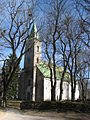 Kirbla kirik.IMG 9558.jpg
