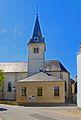 Kirche Aspelt 02.jpg