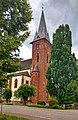 Kirche Besseringen.jpg