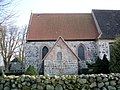 Kirche Blankenhagen 04.jpg