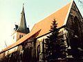 Kirche Bleicherode Seite.jpg