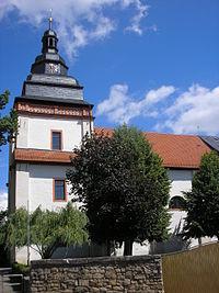 Kirche Breitenworbis.JPG