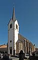 Kirche Elvange 01.jpg