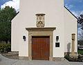 Kirche Holzem 02.jpg