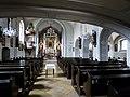 Kirche Lanzenkirchen nach vorne.jpg