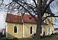 Kirche Leipzig-Seehausen.jpg