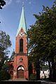 Kirche eidelstedt dorf.jpg