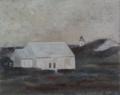 Kirche in Mårup Vendsyysel 1989.png