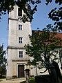 Kirche zu Baruth bei Bautzen 2011 AB 07.JPG
