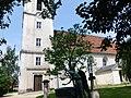 Kirche zu Baruth bei Bautzen 2011 AB 11.JPG