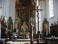 Kirchenraum - panoramio (1).jpg