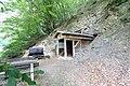 Kirchsahr (Eifel); Gretelstollen a.jpg