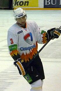 Kirill Lyamin 2010-12-25 (3).JPG