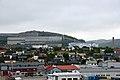 Kirkenes 2013 06 10 2082 (10412267505).jpg
