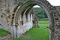 Kirkham Priory 23.jpg