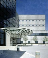 Kirklin Clinic.png